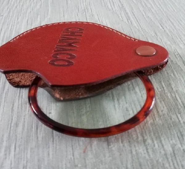 Lupa de bolsillo marca chamaco 1990