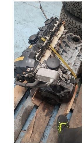 Motor bmw e90 325i n53b30a super rebaja