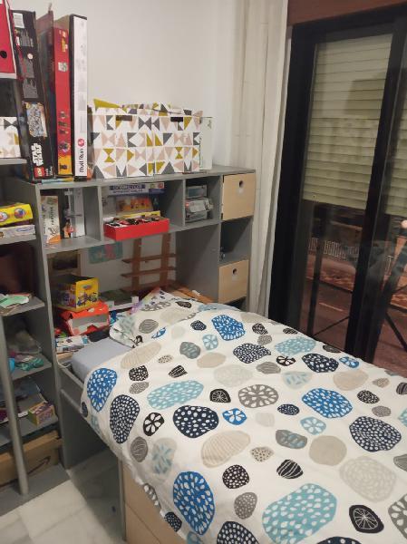 Muebles habitación niño