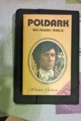 Novelas serie poldark éxito tv.