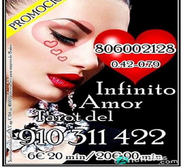 Ofertas toda visa 6eur 20min/ 9eur 30min 910311422