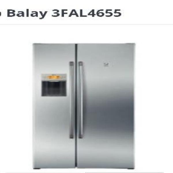 Accesorio frigorifico balay