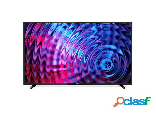 Philips led 32pfs5803 negro
