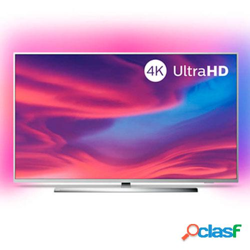 Philips led 4k 50pus7354