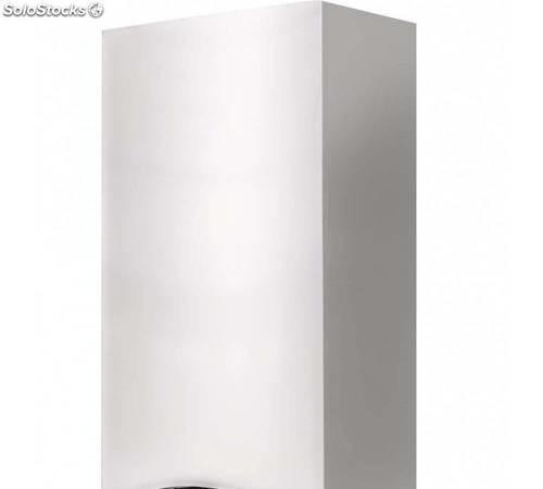 Caldera condensacion ariston cares premium 24 eu