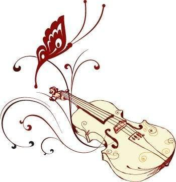 Clases música online