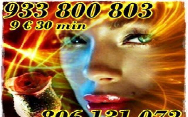 No estás sola nosotras estamos contigo 933800803 visas 9