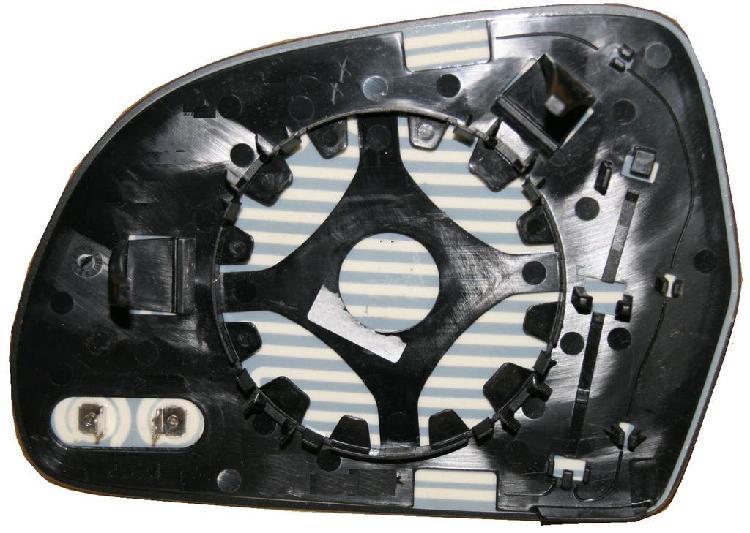 Audi a3 2009 / a4 / a5 / a6 / a8 / q3 cristal esp