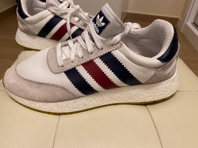 Adidas originals i-5923. a estrenar