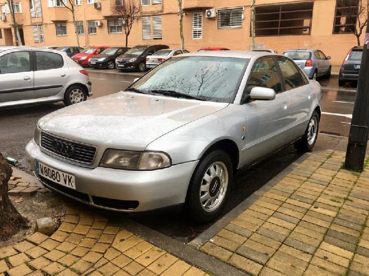 Audi a4 b5 1998