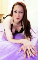 DARE AND ENJOY A LOT OF TRANS SEX