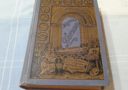 Elementos de arqueologia y bellas artes francisco