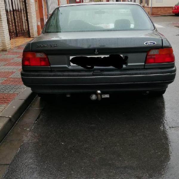 Ford orión 1992