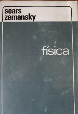 Física.sears zemansky.aguilar .1970