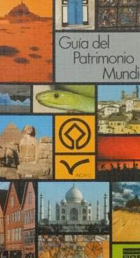 Guía del patrimonio mundial