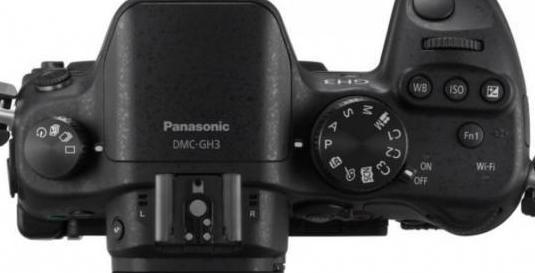 4 gb tarjeta de memoria SD 4gb tarjeta SD sin ningún HC HC para Panasonic dmc-tz81