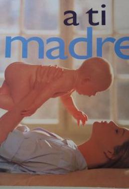 Libro embarazo y evolución del bebé