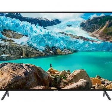 Samsung ue65ru7172 televisor 65''