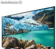 Samsung UE50RU7025