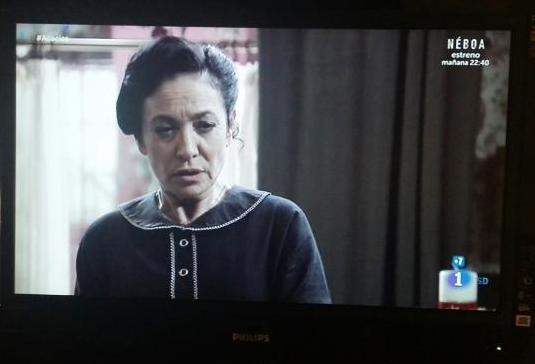 Televisión philips cisneo 32pf9731d/10 hd