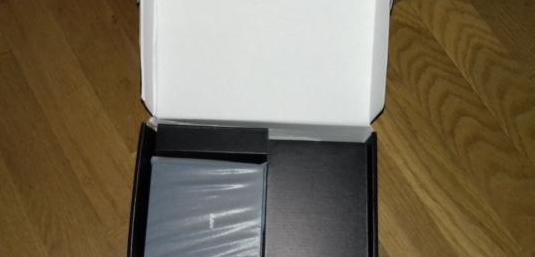 Tv box 4k android 9. smart tv nuevo 2 gb de ram