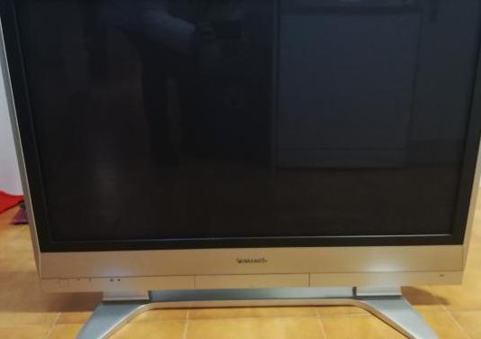 Televisión panasonic 42''