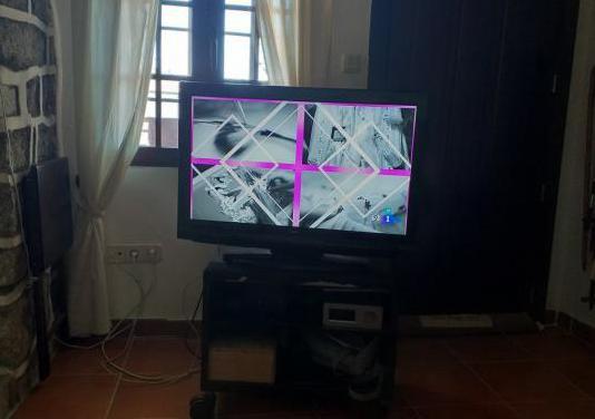 Televisor oki