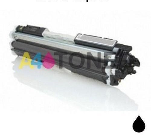 Tinta para impresora