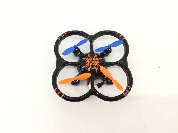 Dron otros 6 axis gyro