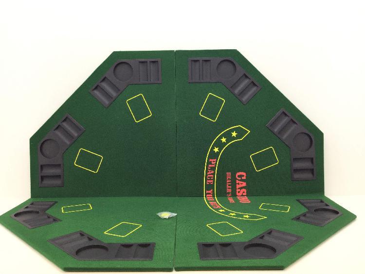 Juegos de mesa otros 8 jugadores