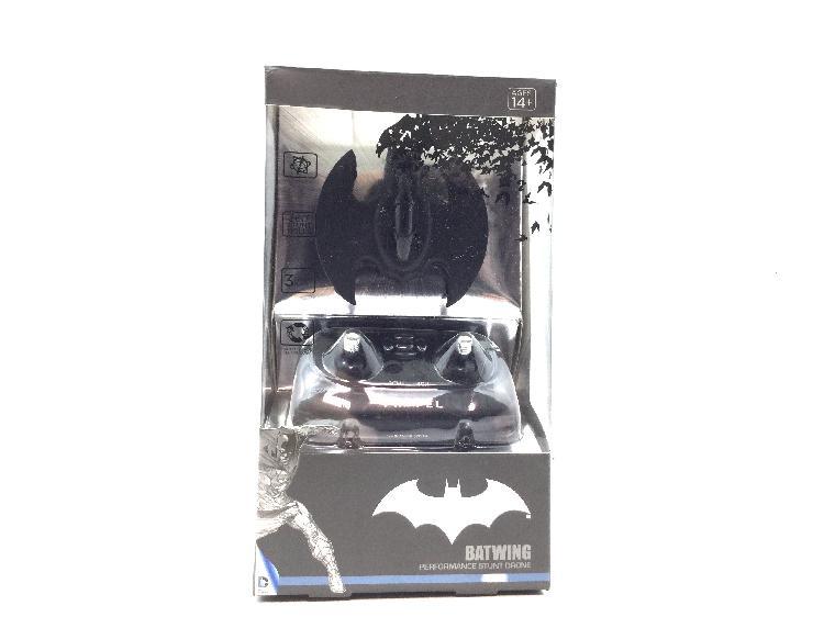 Otros juegos y juguetes otros drone batman mediano