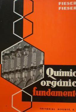 Quimica organica fundamental