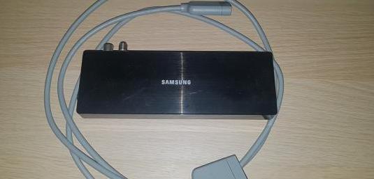 Samsung one connect qled ks7000