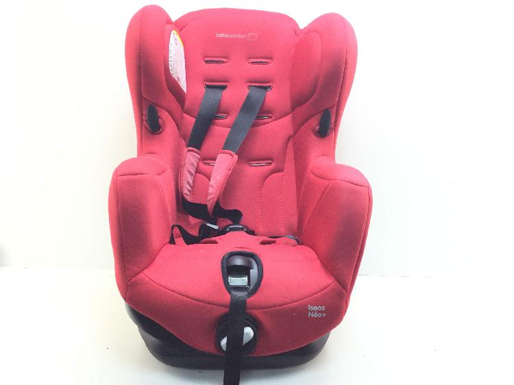 Silla para coche bebe confort iseos neo+