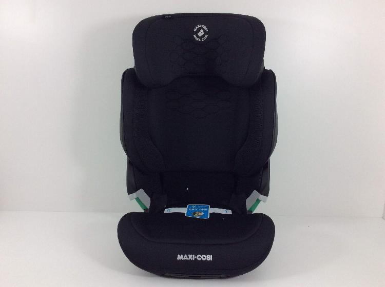 Silla para coche bebe confort kore pro i-size