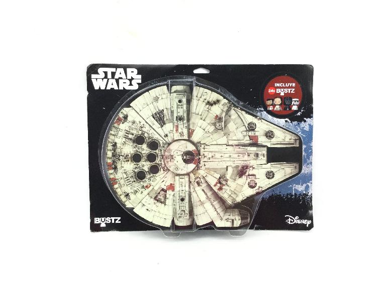 Star wars disney star wars