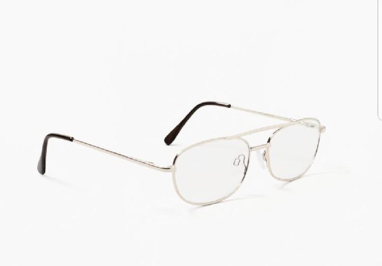 """Montura gafas """"mango"""" nuevas"""