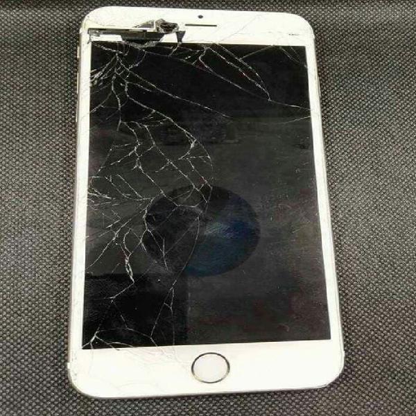 Reparamos tu iphone en el acto!