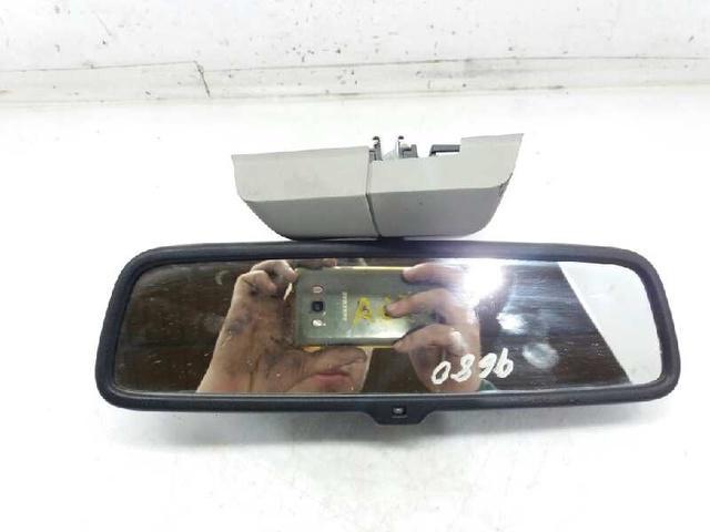 1612033 espejo opel astra gtc sport