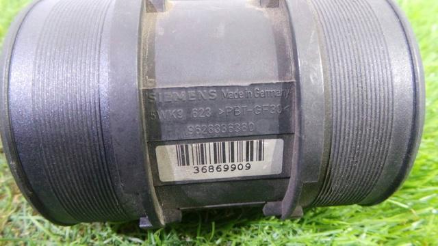 871937 caudalimetro citroën xsara (n1)
