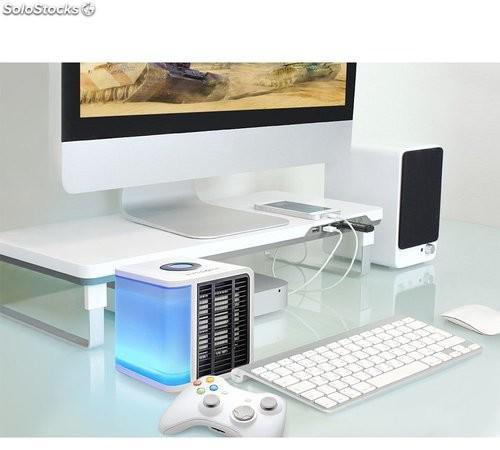 Air Cooler Pro