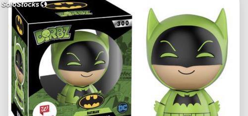 Funko Dorbz 13802. Figura. Batman.