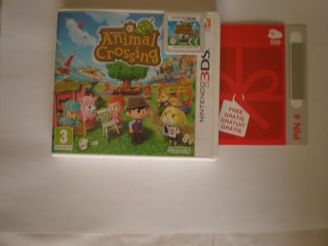 Nintendo 3ds xl con juegos y garantia de 2 años