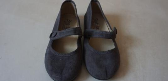 Zapatos niño nº 29-30 ver fotos