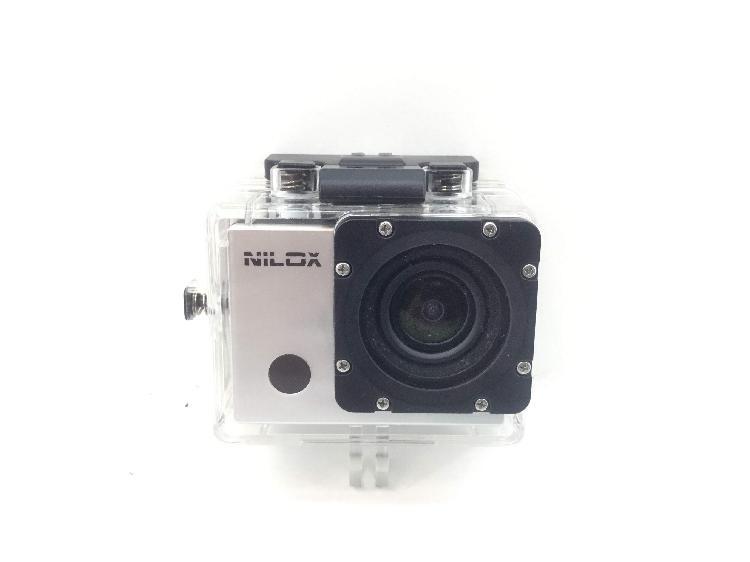 Camara deportiva nilox f-60 reloaded