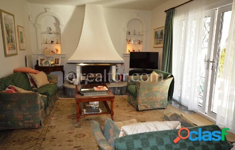 Casa en venta en Marbella, Málaga 1
