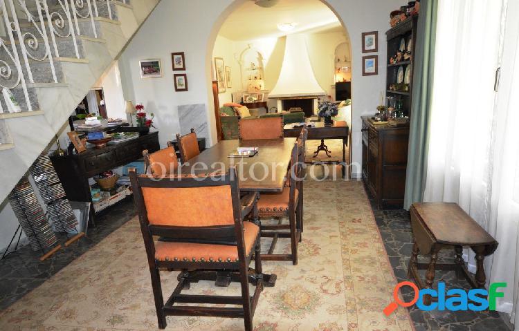 Casa en venta en Marbella, Málaga 2