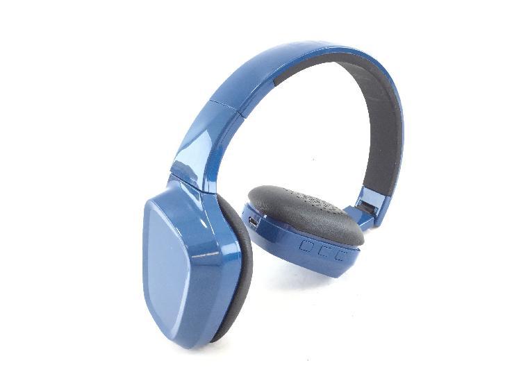 22 % energy sistem headphones 1 bluetooth