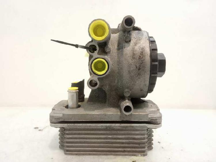 8290791 enfriador aceite motor ford mondeo berlina