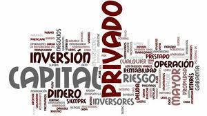 Capital privado sin límite. toda españa